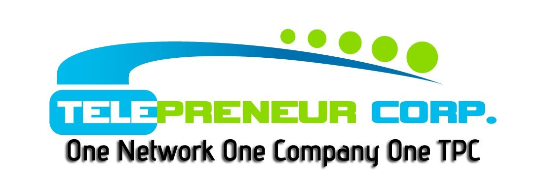 Telepreneur Corp (TPC) Review: Is It Legit or Scam? Must Read!